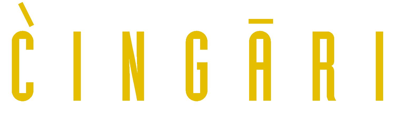 cingari